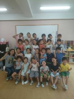 1年生(すみれ).jpg