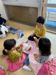 おもちゃ(年少�A).png