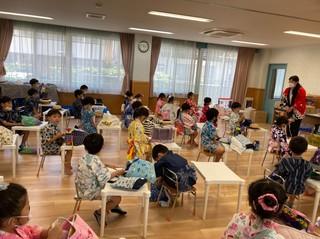 れんげ夏祭り_210727.jpg
