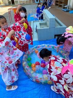 れんげ夏祭り_210727_0.jpg
