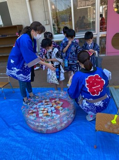 れんげ夏祭り_210727_1.jpg