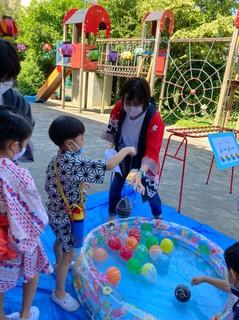 れんげ夏祭り_210727_1_0.jpg