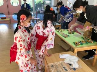夏祭り すみれ組_210727_0.jpg