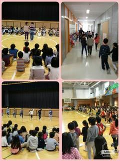 小学校 交流会_180227_0002.jpg